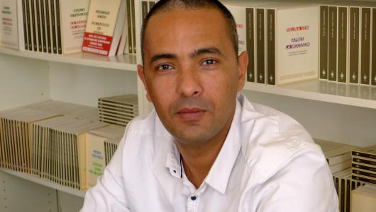 Crédit : Algérie-Focus.com